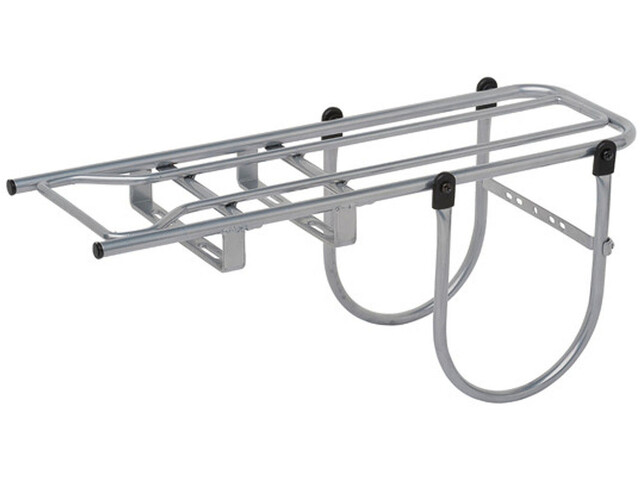 Thule Yepp Carrier Ersatzhalterung Easy Fit XL silver